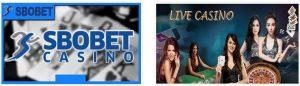 agen resmi judi online casino sbobet